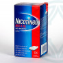 Nicotinell Fruit 4 mg 96 chicles medicamentosos
