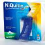 Niquitin 1,5 mg 20 comprimidos para chupar sabor menta