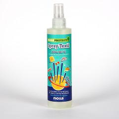 Nosa Spray Textil Árbol del Té 250 ml