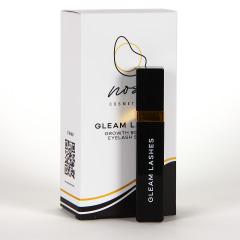 Nost Cosmetics Gleam Lashes Serum de Pestañas
