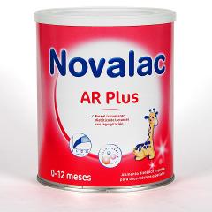 Novalac AR Plus 800 g
