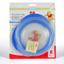 Nuk Disney Plato Easy Learning Winnie the Pooh +8meses