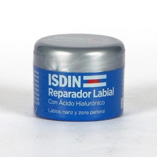 Isidn Bálsamo Reparador Nariz y Labios 10 ml