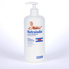 Nutraisdin Loción Hidratante 500 ml