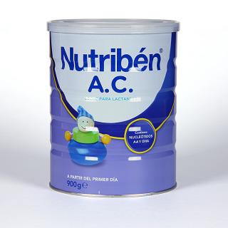 Nutribén AC 800 g