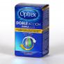 Optrex Colirio Picor de Ojos Doble Acción 10 ml