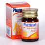 Pharmaton Vit & Care 30 Comprimidos