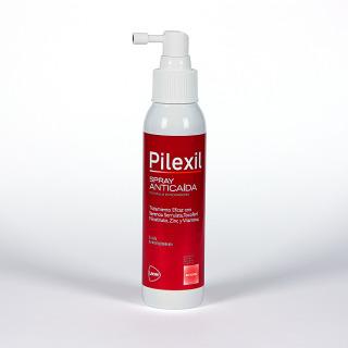 Pilexil Spray Anticaída 120 ml