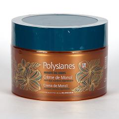 Polysianes Crema de Monoï 200ml