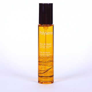 Polysianes Elixir de Monoï Spray 100 ml
