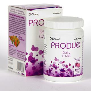 ProDuo Daily Care 30 cápsulas