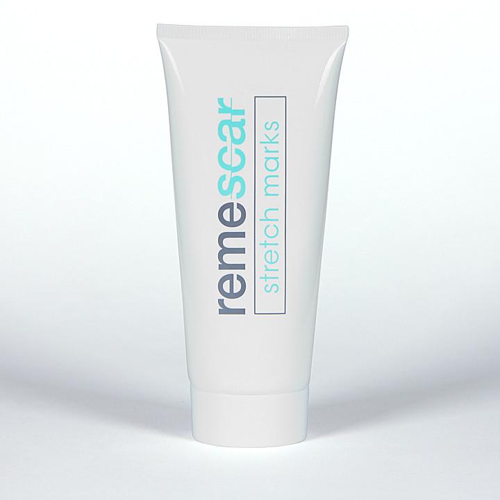 Remescar Crema de Silicona antiestrias y cicatrices 100ml