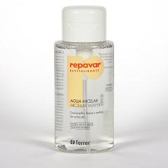 Repavar Revitalizante Agua Micelar 300 ml