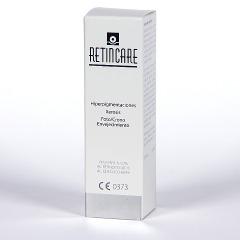 Retincare Gel 30 ml