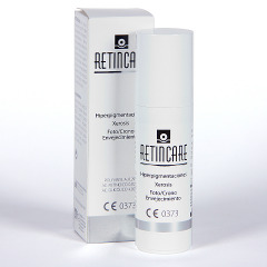 Retincare Gel 30 ml