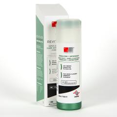 Revita CBD Acondicionador Anticaída DS Laboratories 205 ml