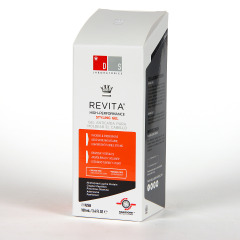 Revita Styling Gel de Peinado DS Laboratories 100 ml