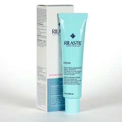 Rilastil Aqua Intense Mascarilla 75 ml