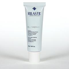 Rilastil Multirepair Crema Nutri Reparadora 50 ml