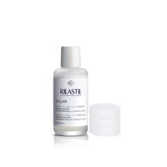Rilastil D-Clar Micropeeling Concentrado 100 ml