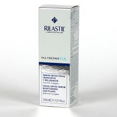 Rilastil Multirepair Serum HA 30 ml