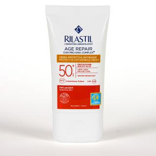 Rilastil Sun System Age Repair SPF50+ 40 ml