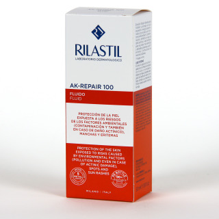 Rilastil Sun System AK-Repair 100 SPF 50+ 50 ml