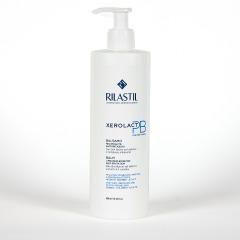 Rilastil Xerolact PB Bálsamo Relipidizante 400 ml