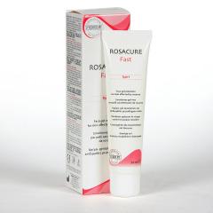 Rosacure Intensive SPF 30 Emulsión Protectora 30 ml