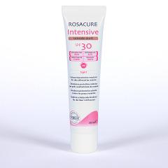 Rosacure Intensive SPF 30 Emulsión Protectora Color Dorado 30 ml