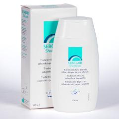 Sebclair Sinclair Champú Dermatitis Seborreica 100 ml