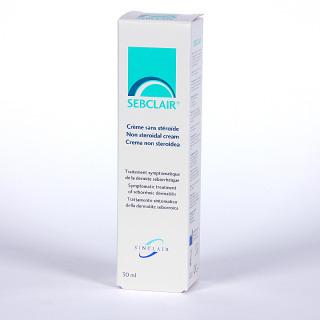 Sebclair Sinclair crema Dermatitis Seborreica 30 ml