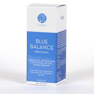 Segle Clinical Blue Balance Serum 30 ml