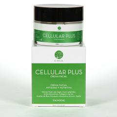 Segle Clinical Cellular Plus Crema 50 ml