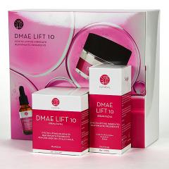 Segle Clinical DMAE Lift 10 Crema + Serum Pack Regalo