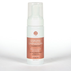 Segle Clinical Espuma Limpiadora 150 ml