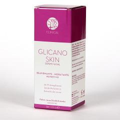 Segle Clinical Glicano Skin Serum 30 ml