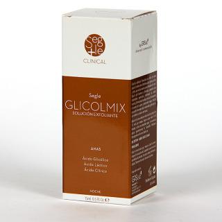 Segle Clinical Glicolmix Solución Exfoliante 15 ml