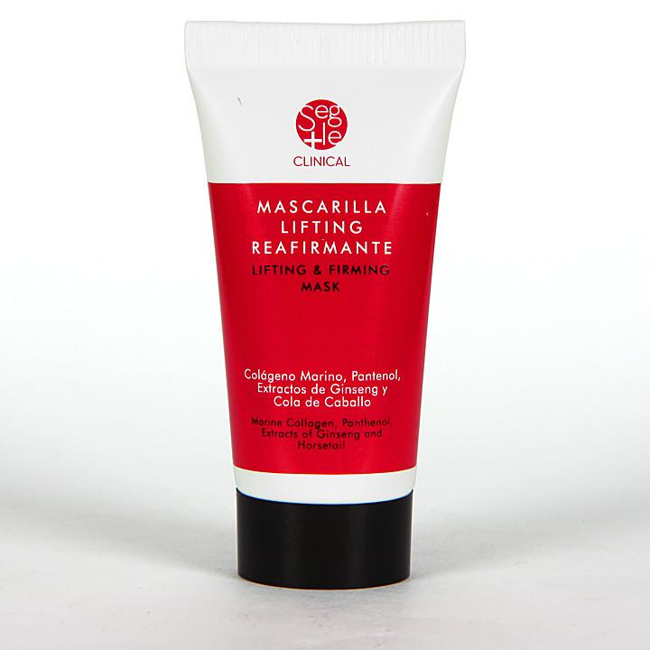 Segle Clinical Mascarilla Lifting Reafirmante 50 ml