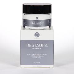 Segle Clinical Restaura Crema Facial 50 ml