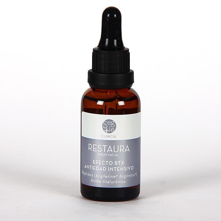 Segle Clinical Restaura Serum 30 ml
