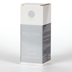 Segle Clinical Restaura Serum 15 ml