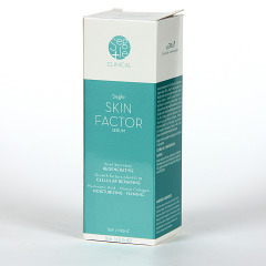 Segle Clinical Skin Factor Serum 30 ml