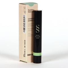 Sensilis Coveressence Corrector Stick Antirojeces