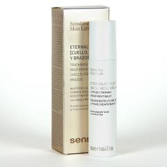 Sensilis Eternalist A.G.E Tratamiento lifting Cuello 50 ml