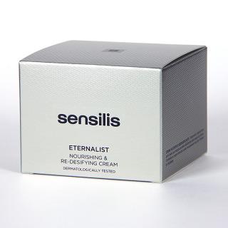 Sensilis Eternalist crema 50ml