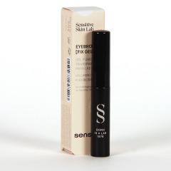 Sensilis Eyebrow Gel fijador de Cejas 3.5 ml