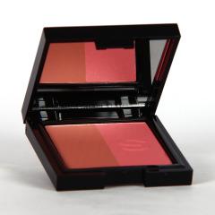 Sensilis MK HydraBlush 01 Colorete Prune/Rose