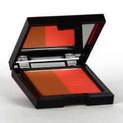 Sensilis MK HydraBlush 02 Colorete Bronze/Apricot