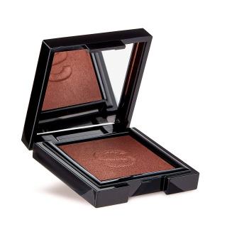 Sensilis Monocharme Sombra de ojos Tono 04 Chocolat